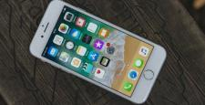 Apple verified! iPhone source codes leaked