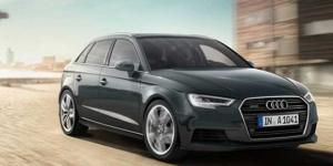 Audi is recalling 127 thousand vehicles