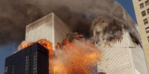 Saudi Arabia 9/11 lawsuit can proceed, judge rules