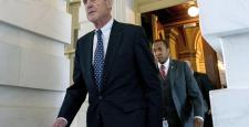 Robert Mueller agrees to narrow scope of questions in bid to interview Donald Trump