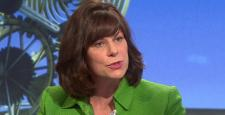 Claire Perry in Commons 'dilation' row with John Bercow