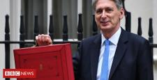 Govt borrowing in September lowest on the grounds that 2007