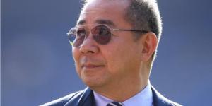 Leicester City helicopter crash: Vichai Srivaddhanaprabha – the 'humble, generous, personal enigma'