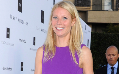 Gwyneth-Paltrow-thin-hair