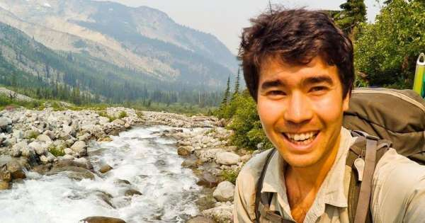 Retrieving Body of Missionary Killed on Remote Indian Island Is a Fight
