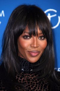 "<center> Take note from Naomi Campbell and opt for a choppy, whispy fringe that is layered and shorter in the middle. It should taper down the sides to open up your eyes,"" /> 18/22 </p> <h2> take into accout from Naomi Campbell and opt for a choppy, whispy fringe that is layered and shorter in the center. it'll taper down the sides to open up your eyes,</h2> <p>take into accout from Naomi Campbell and go for a uneven, whispy fringe that may be layered and shorter in the heart. it should taper down the edges to open up your eyes,</p> </p> <p> <img width="