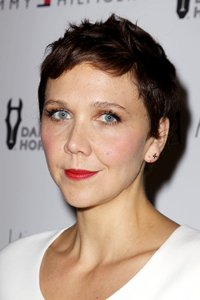 "<center>Maggie Gyllenhaal 's super short pixie cut wins maximum style points. The key to making this length work for you is to add in some texture on top to stop it looking too flat."" /> 5/85 </p> <h2>Maggie Gyllenhaal 's super quick pixie reduce wins most style issues. the key to creating this period paintings for you is to add in some texture on top to prevent it looking too flat.</h2> </p> <p>  <img width="