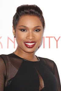 "<center>Jennifer Hudson 's sleek new look is sophisticated and sexy and proves that short hair can be super glam."" /> 21/85 </p> <h2>Jennifer Hudson 's sleek new glance is refined and attractive and proves that short hair may also be super glam.</h2> </p> <p> <img width="