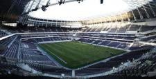 Tottenham stadium: Spurs granted extension to stick at Wembley