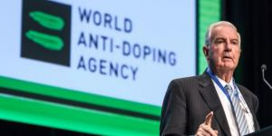 Wada: Anti-doping agencies demand pressing reform after Russia reinstatement