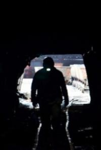The mining disaster in Afghanistan: 30 dead