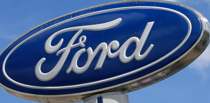 Ford, Mazda add pickups to do-not-drive list