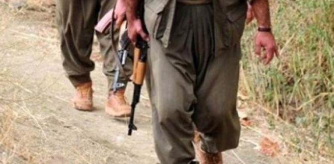 PKK decision from Belgium!