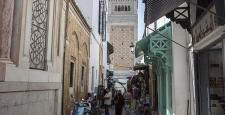 The emergency situation in Tunisia was extended by one month
