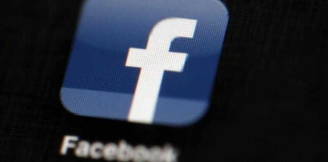 Facebook's fact-checkers flag satire as fake news