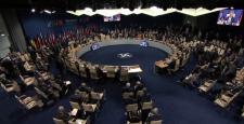 NATO annulls accreditation of 7 Russian diplomats