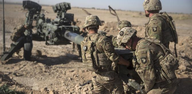 Pakistan official: U.S. should end Afghanistan war with Taliban