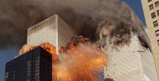 Saudi Arabia 9/11 lawsuit can proceed, judge rules