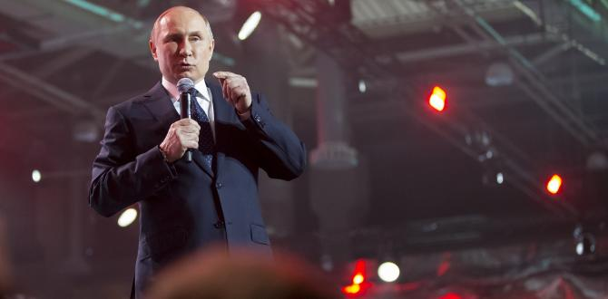 Vladimir Putin, emboldened by Russian elections, to expand influence abroad