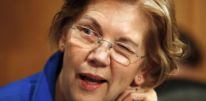 Mass. Senate candidate fights city order to remove anti-Warren 'fake Indian' signs