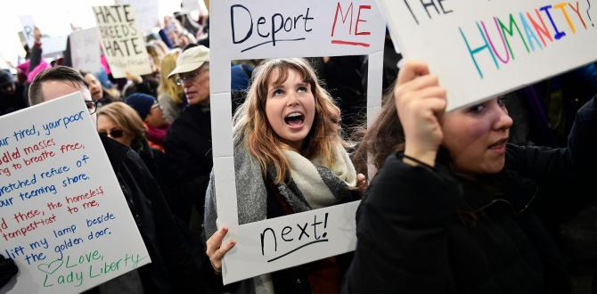Supreme Court ruling on travel ban case to affect Trump's agenda