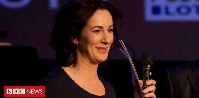 Amsterdam chooses first lady mayor Halsema