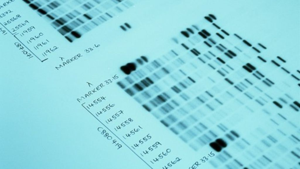 ARE WE ABLE TO nonetheless rely on DNA sampling to crack crime?