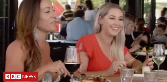 Australian town pulls tourism advert over 'whitewash' controversy