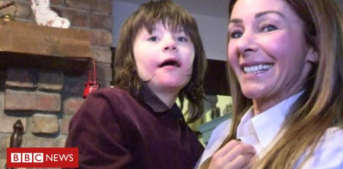 Billy Caldwell cannabis oil plea rejected by Home Place Of Work
