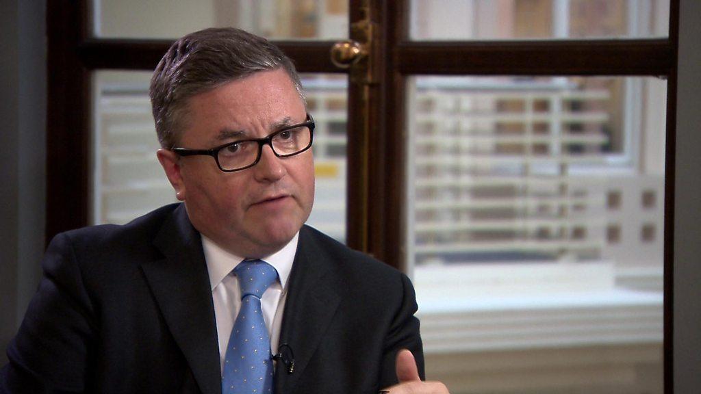 Brexit: MPs say PM must honour 'assurances' over Parliament's position