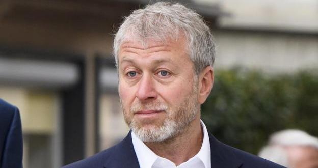 Chelsea put stadium plans on hang after Roman Abramovich visa prolong