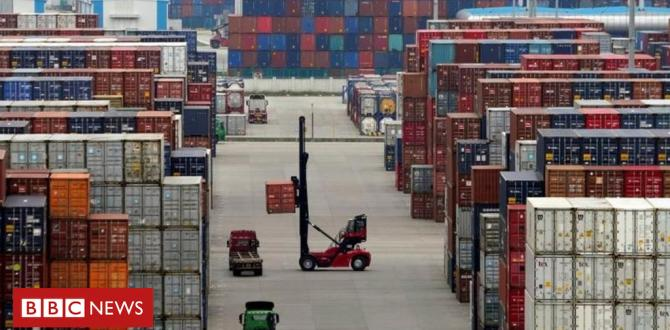 China vows speedy reaction to US price lists