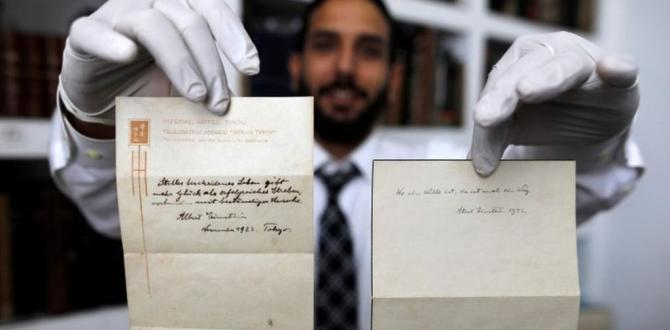 Einstein 's idea of happiness bought for $1.5m