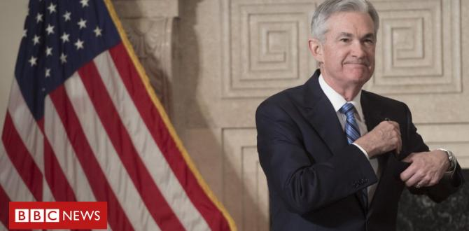 Federal Reserve increases rates of interest