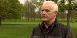 Former RUC officer: No evidence Nairac killed IRA member