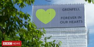 Has the federal government stored its Grenfell promises?