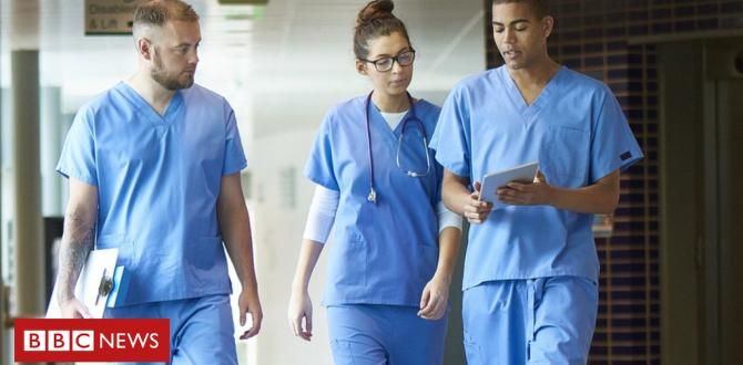 Immigration rules to be at ease for non-EUROPEAN medical doctors and nurses