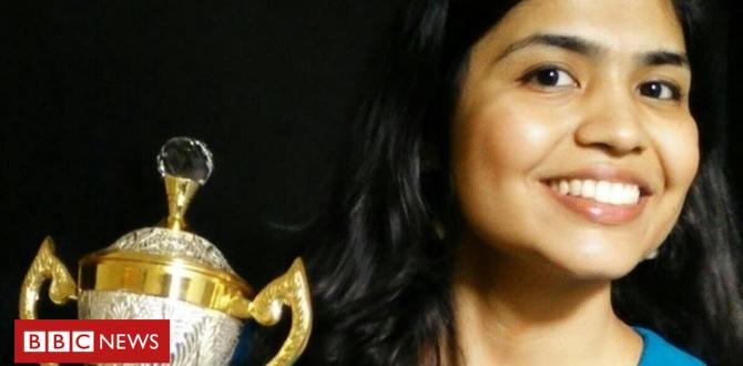 India chess player quits Iran match over headband rule