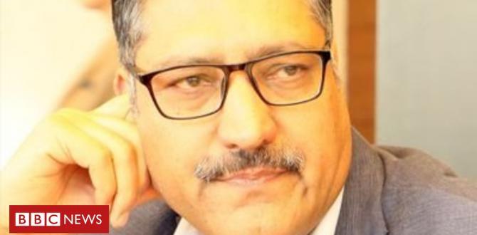 Kashmir journalist Shujaat Bukhari shot lifeless in Srinagar