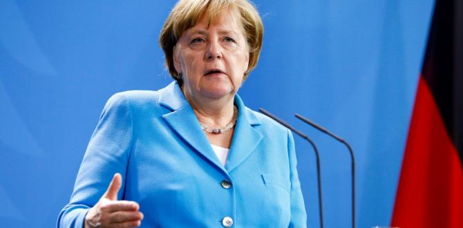 Merkel struggles to prevent German coalition difficulty on migrants – The Globe and Mail