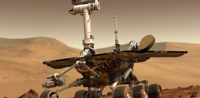 Nasa to hack Mars rover Chance to fix 'amnesia' fault