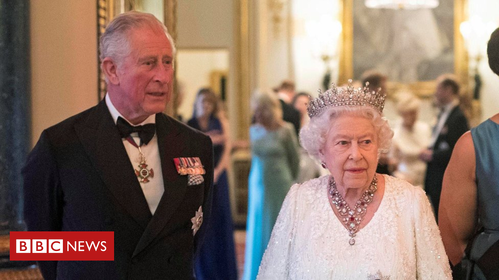 Prince Charles to be subsequent Commonwealth head