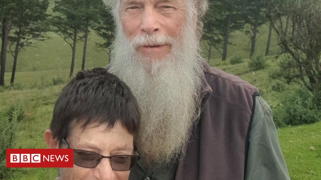 Rachel Saunders: 2D missing botanist's frame identified