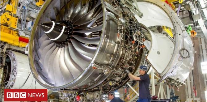 Rolls-Royce announces 4,SIX HUNDRED activity cuts