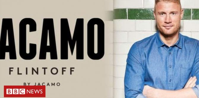 Simply Be and Jacamo owner N Brown mulls final all stores