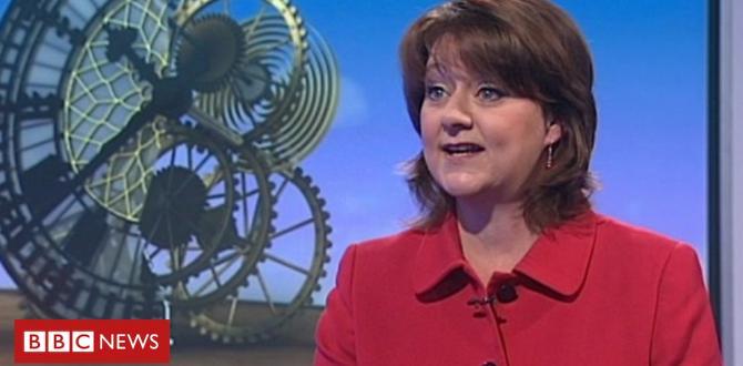 Three Plaid Cymru AMs call for challenge to Leanne Picket