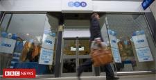 TSB concern continues eight weeks on