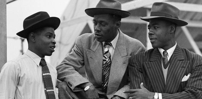 Windrush technology: WHO ARE they and why are they facing issues?