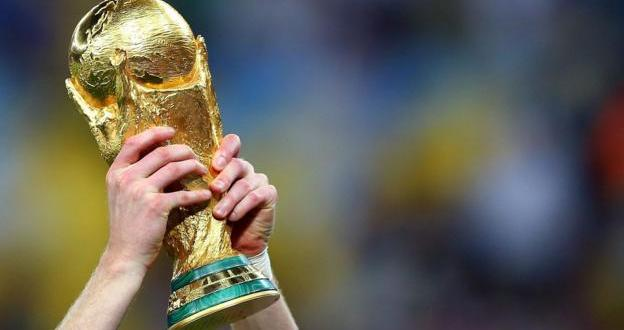 World Cup 2030: England must have 'confidence' in bidding for tournament – Gill