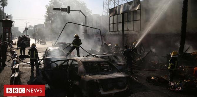 Afghanistan war: Civilian deaths hit document top, says UN